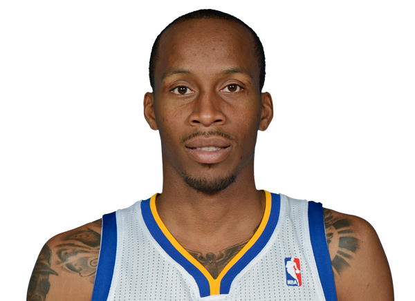 Tarence Kinsey Net Worth