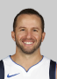 J.J. Barea
