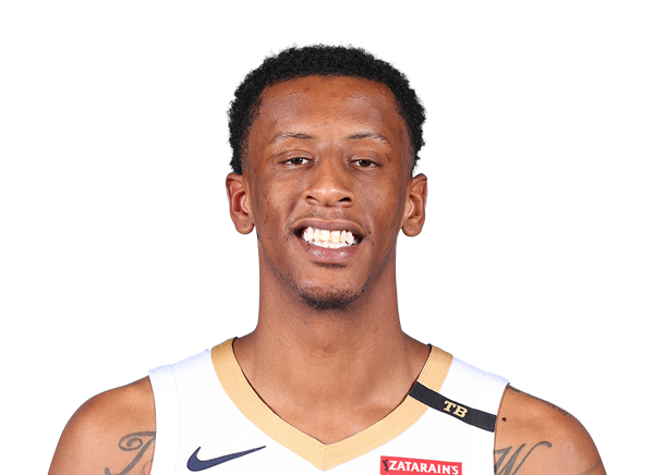 Troy Williams net worth salary