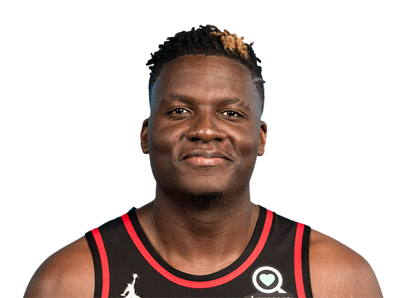 Clint Capela Stats News Videos Highlights Pictures Bio Houston Rockets Espn