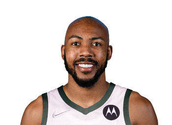 1e1c1b30b08 Jevon Carter Videos, Highlights - Memphis Grizzlies - ESPN