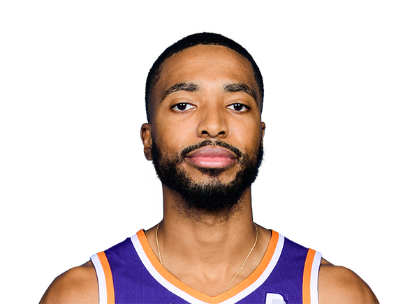 Mikal Bridges Stats, News, Videos, Highlights, Pictures ...