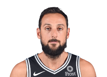 Marco Belinelli