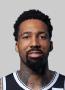 Wilson Chandler