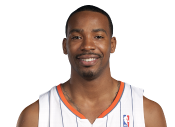 Javaris Crittenton