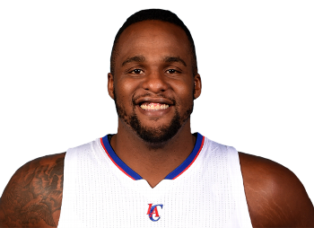 Glen Davis