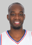 Carl Landry