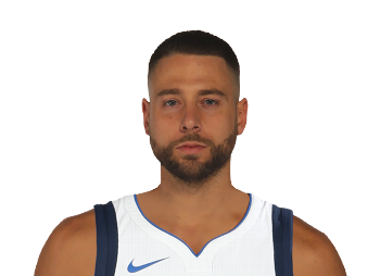 Josh McRoberts