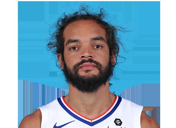 J. Noah