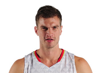 Tiago Splitter