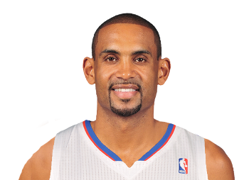 Grant Hill
