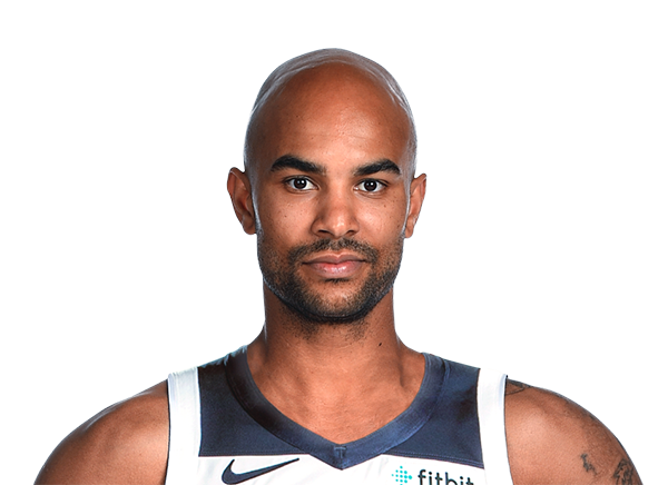 Jerryd Bayless