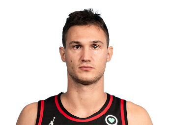 Danilo Gallinari
