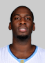 J.J. Hickson
