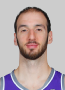 Kosta Koufos