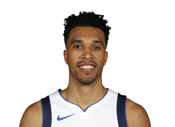 Courtney Lee