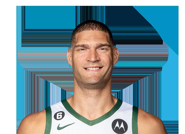B. Lopez