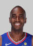 Luc Richard Mbah a Moute