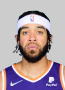 JaVale McGee