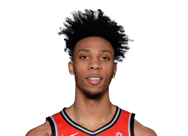 Malachi Richardson Stats, News, Videos, Highlights ...