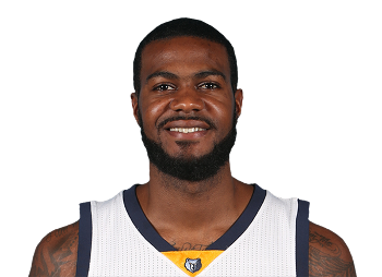 Earl Clark