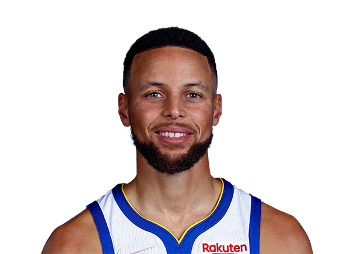 STEPHEN CURRY Stats, News, Videos, Highlights, Pictures, Bio - Golden ...