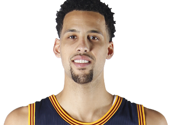 Austin Daye