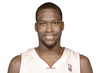 Toney Douglas