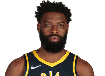 Tyreke Evans