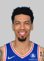 Danny Green