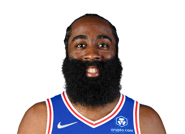 Image result for JAMES HARDEN PICS
