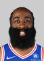 Harden