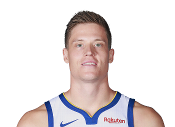 Jonas Jerebko