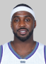 Ty Lawson