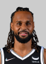 Patty Mills
