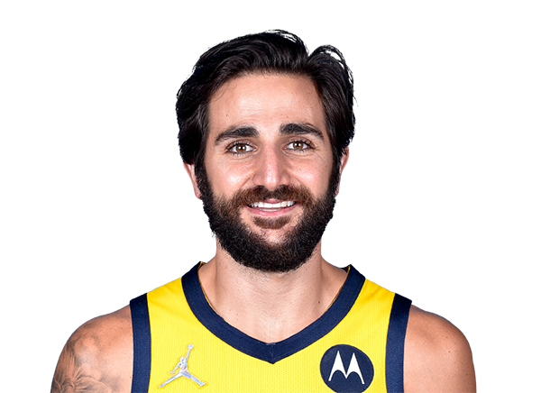 Ricky rubio stats news videos highlights pictures bio utah