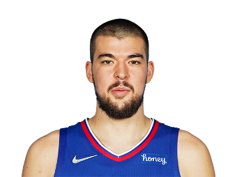 Ivica Zubac