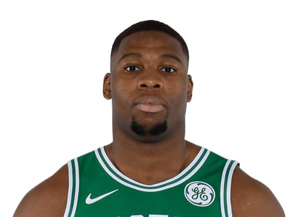 Boston Celtics Players 2018 >> Guerschon Yabusele Stats, News, Videos, Highlights, Pictures, Bio - Boston Celtics - ESPN