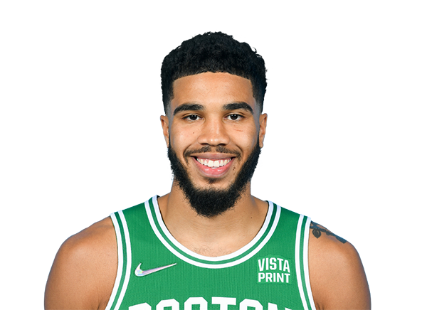 Jayson Tatum Stats, News, Videos, Highlights, Pictures ...