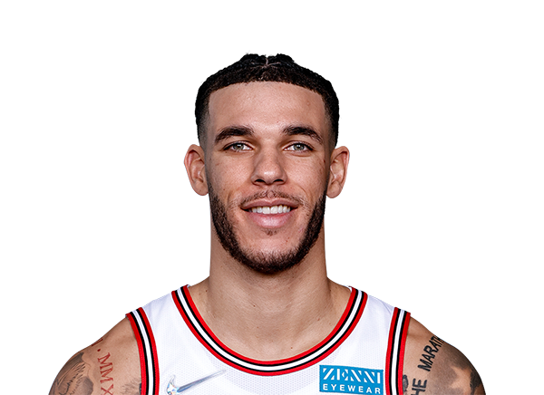 Lonzo Ball Bio >> Lonzo Ball Stats, News, Videos, Highlights, Pictures, Bio ...