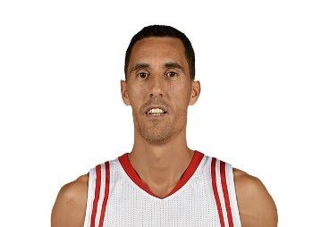 Pablo Prigioni