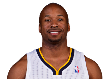 Sundiata Gaines
