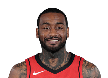 ¿Cuánto mide John Wall? - Altura - Real height 4237