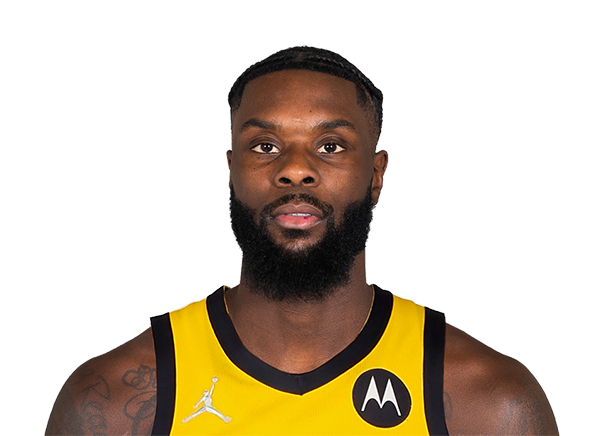 Lance Stephenson Stats, News, Videos, Highlights, Pictures, Bio