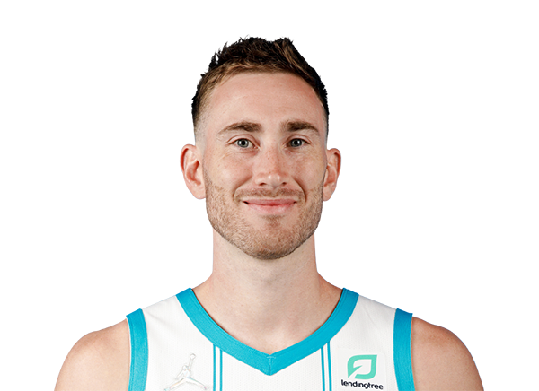 Gordon Hayward Stats, News, Videos, Highlights, Pictures, Bio  Boston