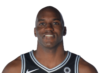 Quincy Pondexter