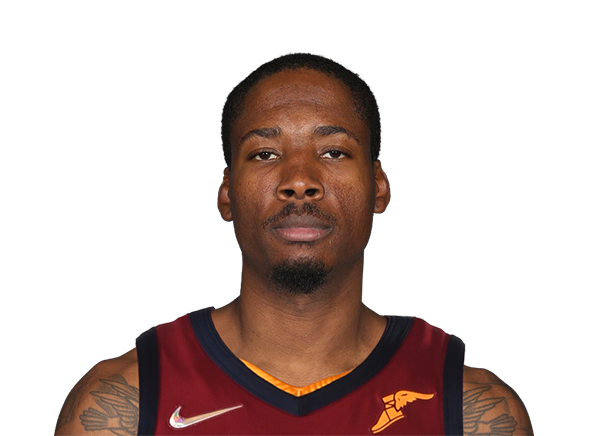Ed Davis Net Worth