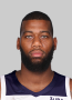 Greg Monroe