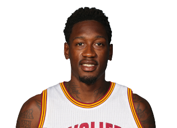 Larry Sanders