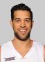 Landry Fields